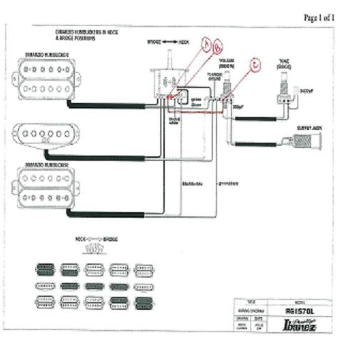 88697__wiring dimazio wiring help!!! (hsh) ultimate guitar hsh wiring diagram at bayanpartner.co