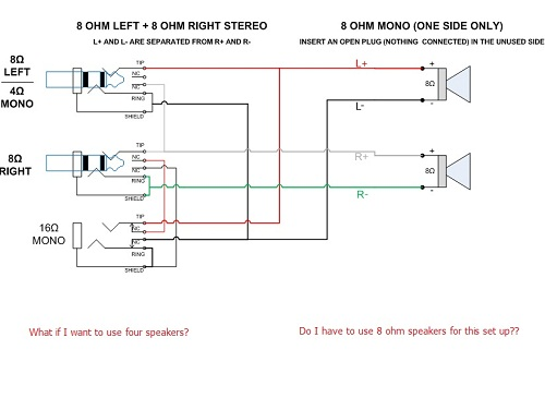 106583__schem5 guitar cab wiring questions ultimate guitar 2x12 guitar cab wiring diagram at cita.asia