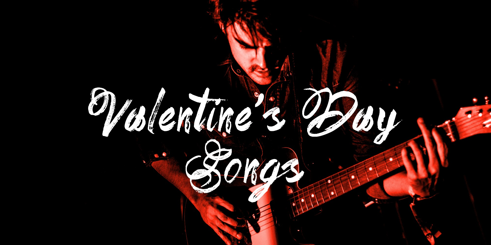 Valentines Day Songs Tab Collections Ultimate Guitar
