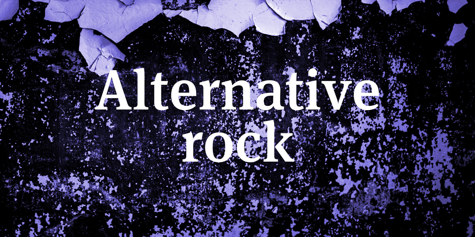 Alternative Rock Tab Collections Ultimate Guitar