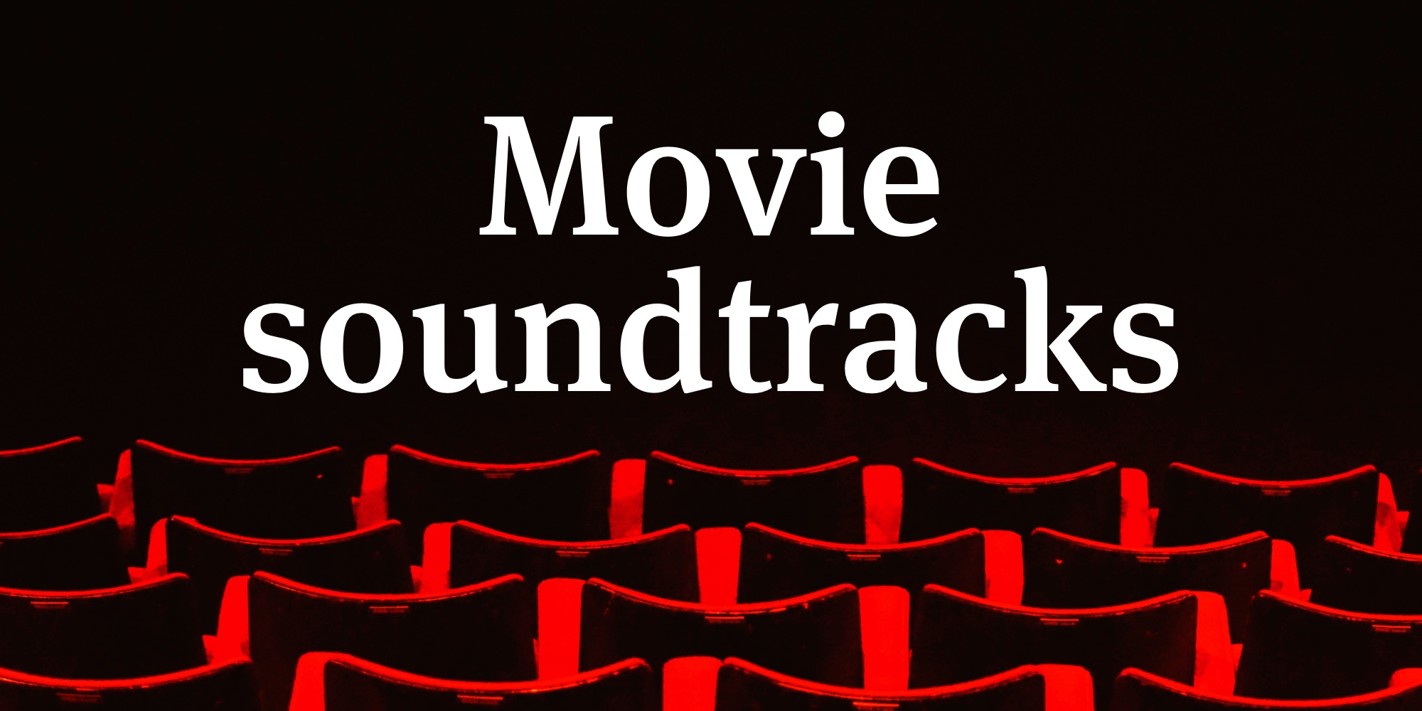 Movie Soundtrack Tab Collections Ultimate Guitar