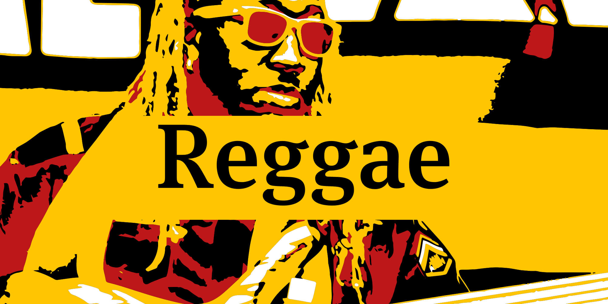 Reggae Tab Collections Ultimate Guitar