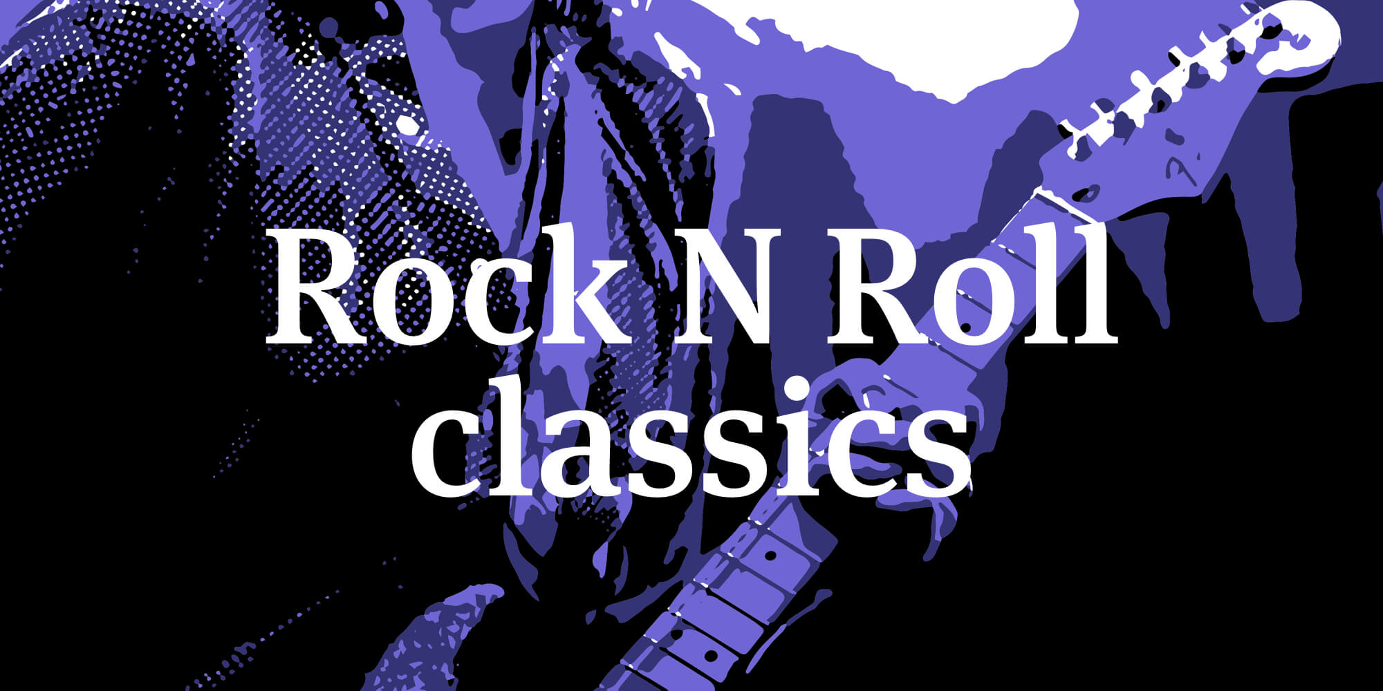 Rock N Roll Classics Tab Collections Ultimate Guitar