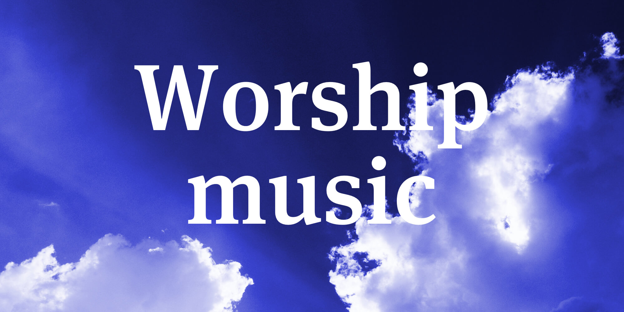Worship Music Tab Collections Ultimate Guitar