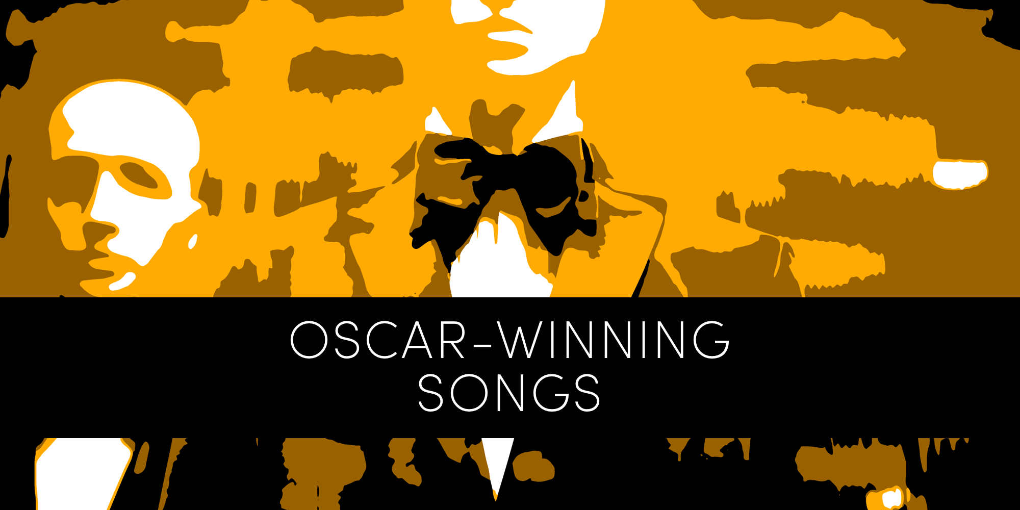 Oscar Winning Songs Tab Collections Ultimate Guitar
