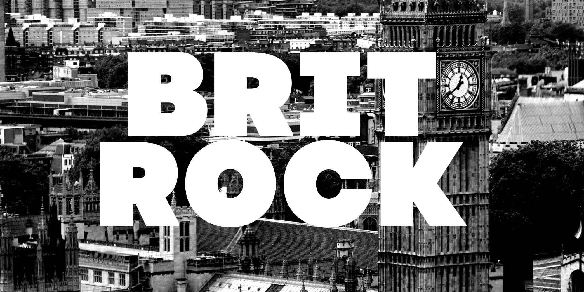 Brit Rock Tab Collections Ultimate Guitar