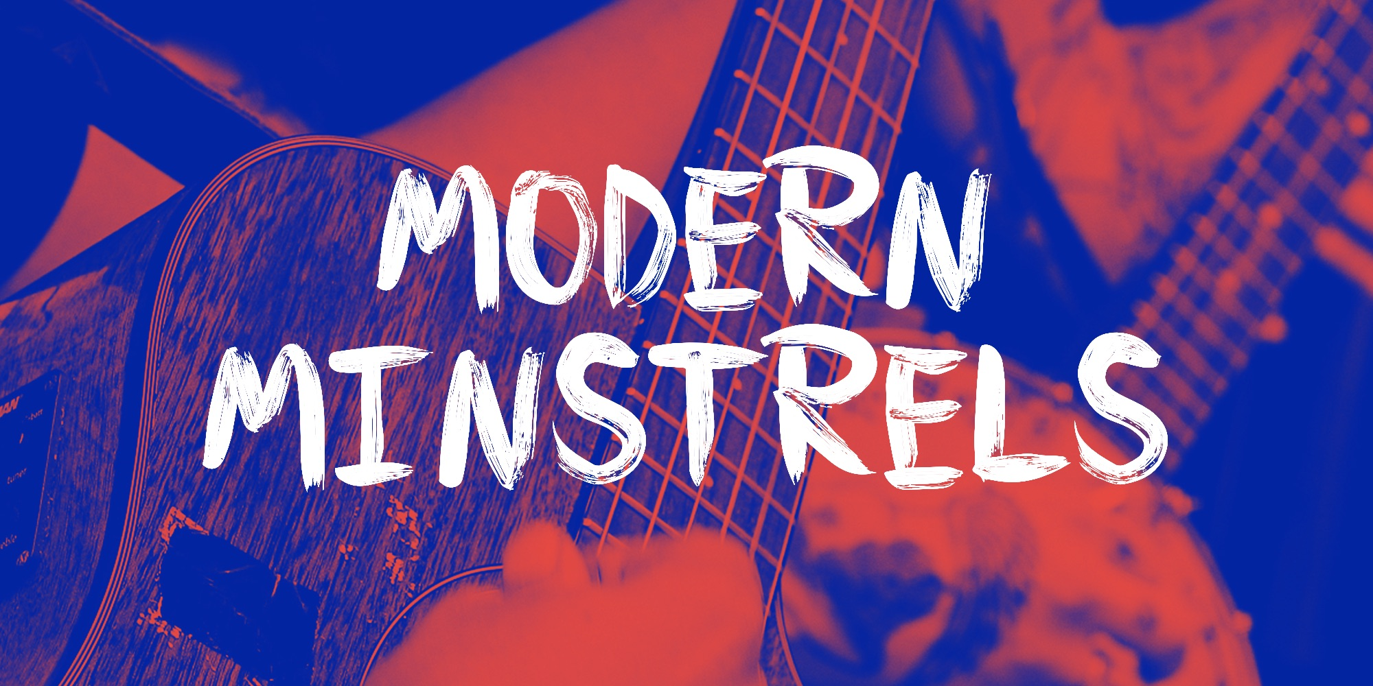 Modern Minstrels Tab Collections Ultimate Guitar