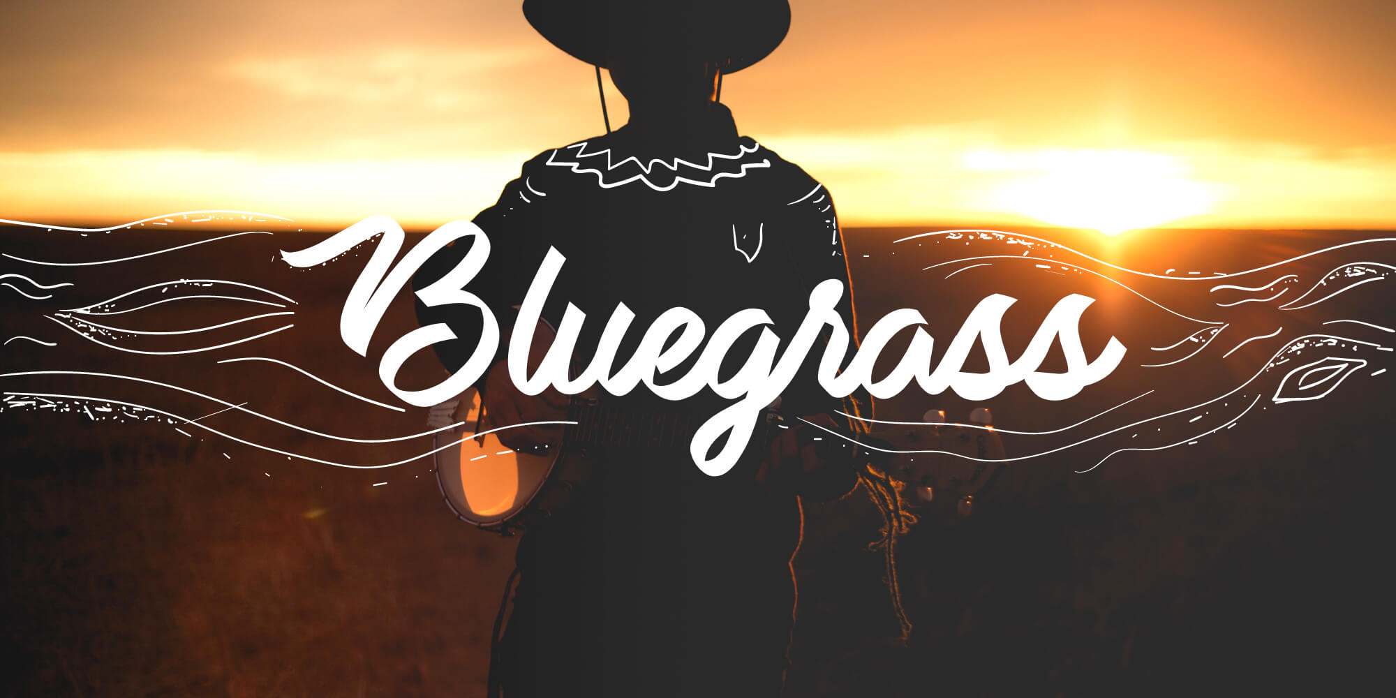 Bluegrass Tab Collections Ultimate Guitar