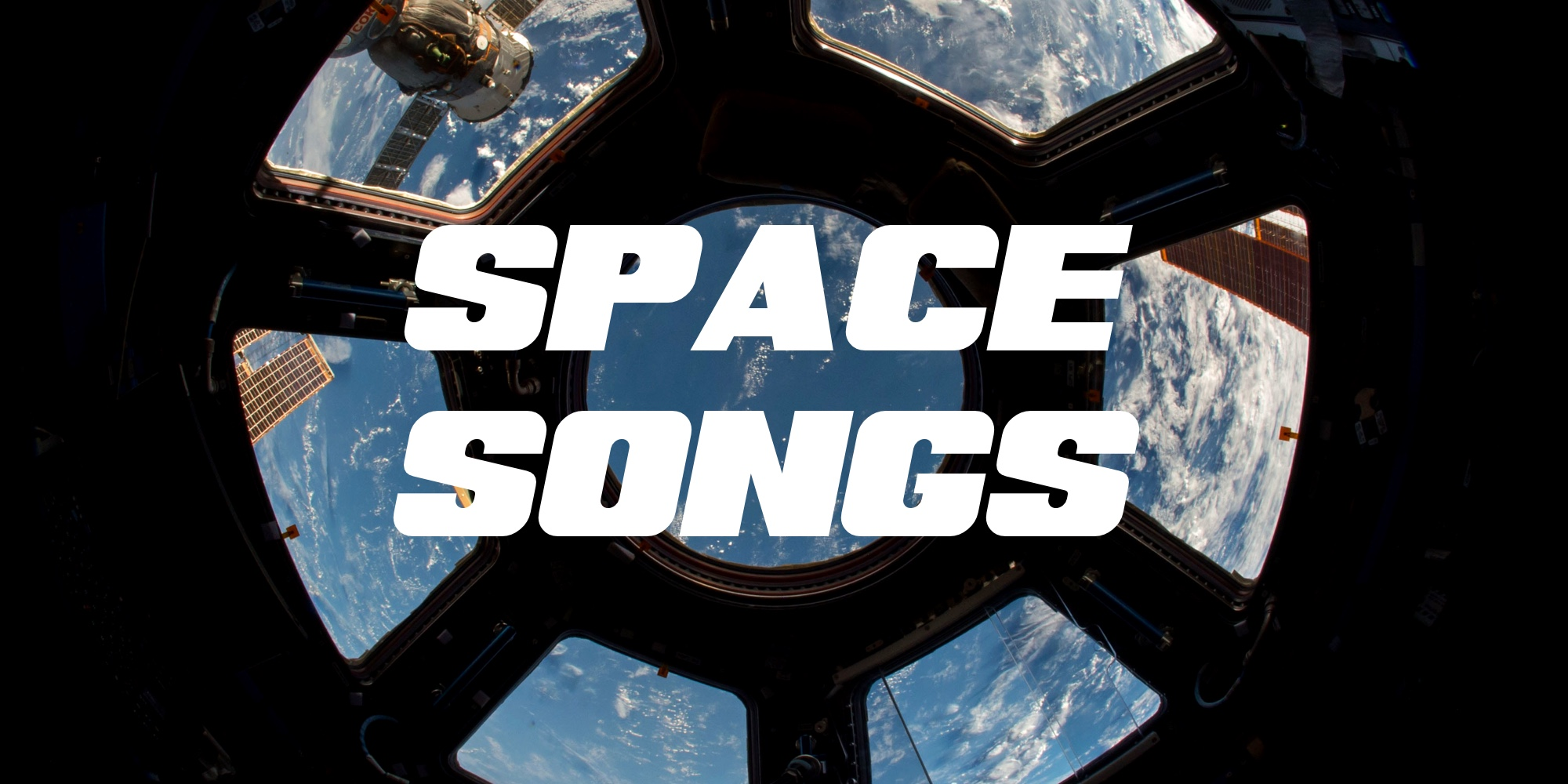 Space Songs Tab Collections Ultimate Guitar