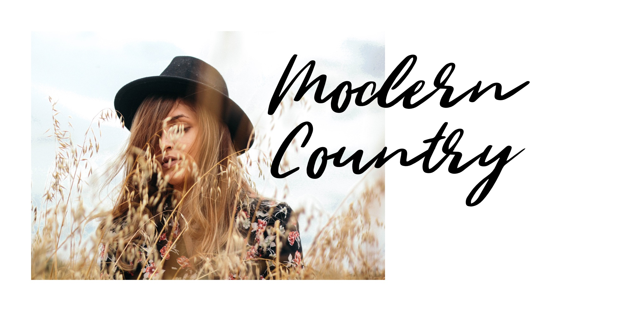 Modern Country Tab Collections Ultimate Guitar