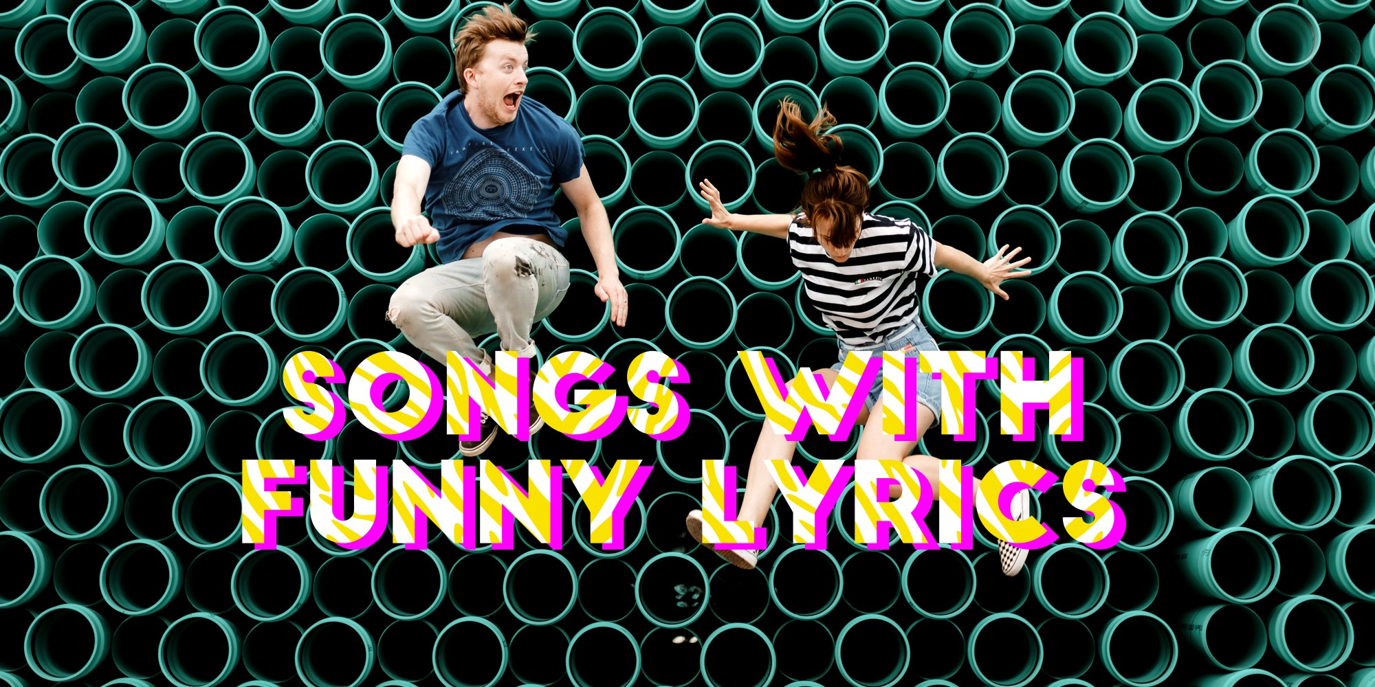 Songs With Funny Lyrics Tab Collections Ultimate Guitar