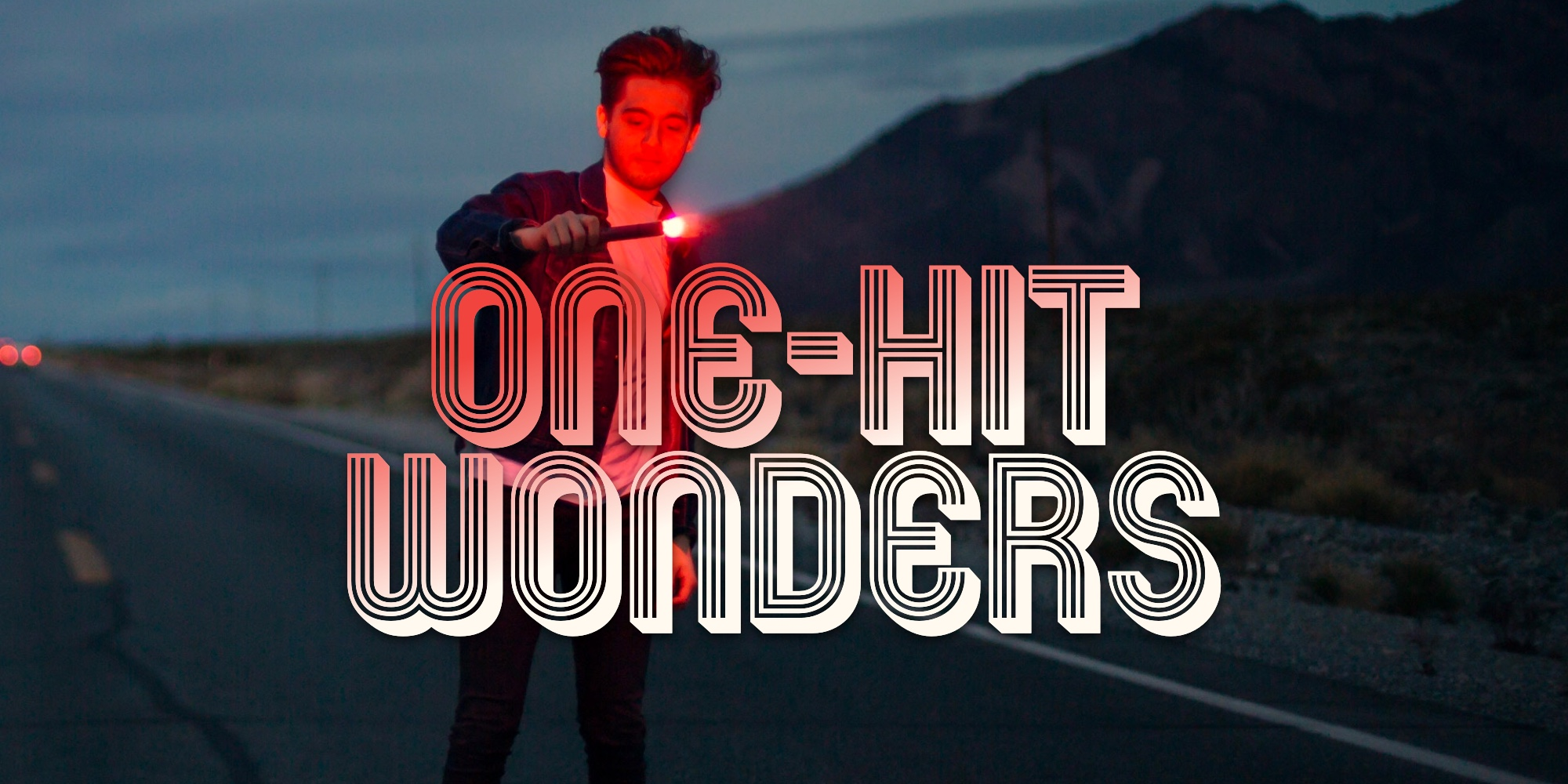 One Hit Wonders Tab Collections Ultimate Guitar
