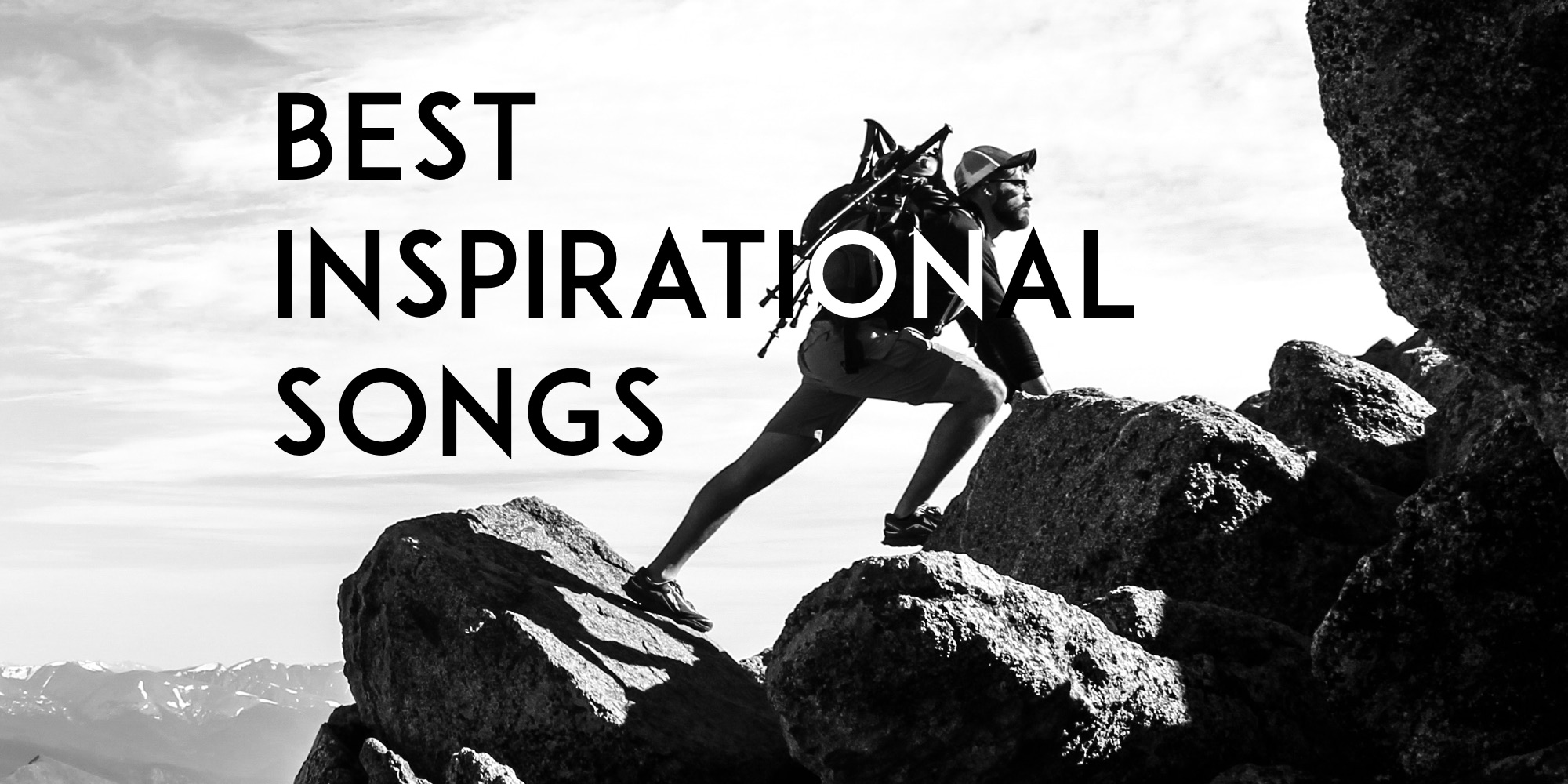 Best Inspirational Songs Tab Collections Ultimate Guitar