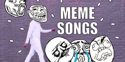 Meme songs tab collections ultimate guitar meme songs mightylinksfo