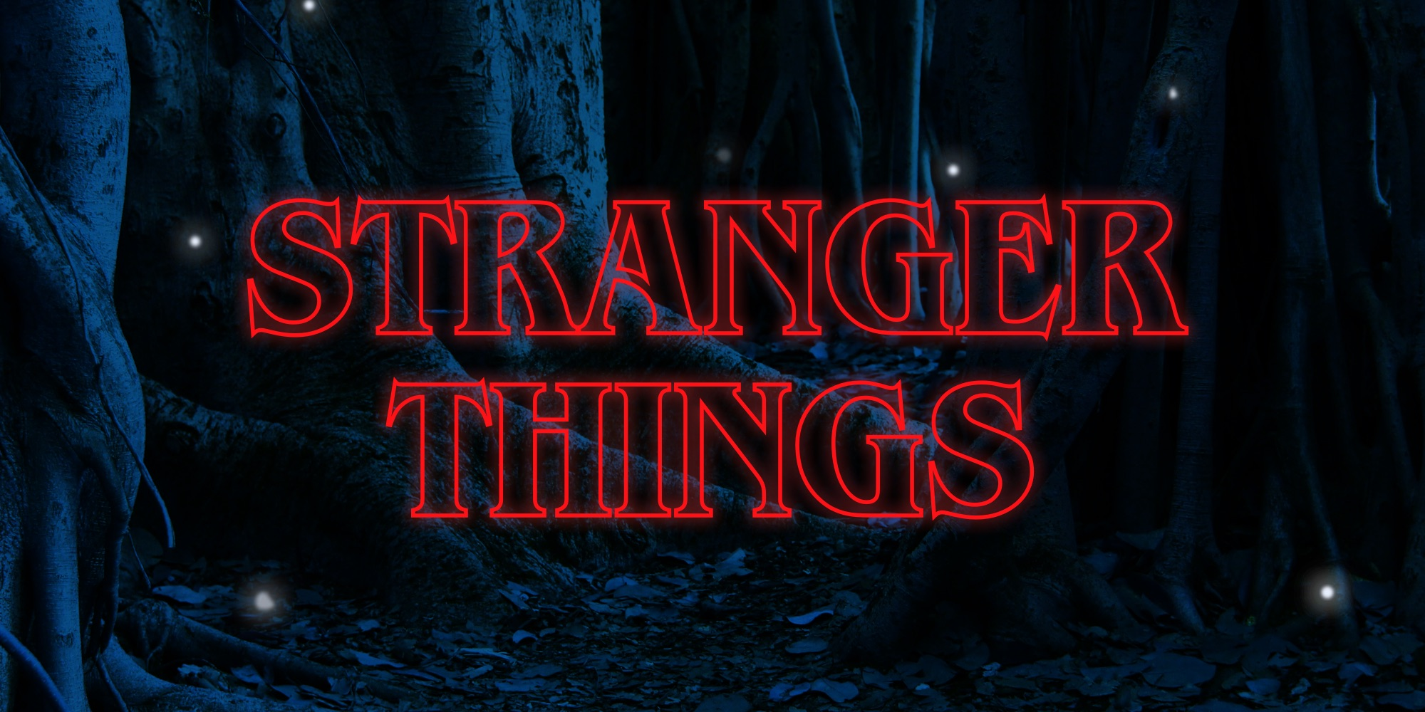 Stranger Things Tab Collections Ultimate Guitar