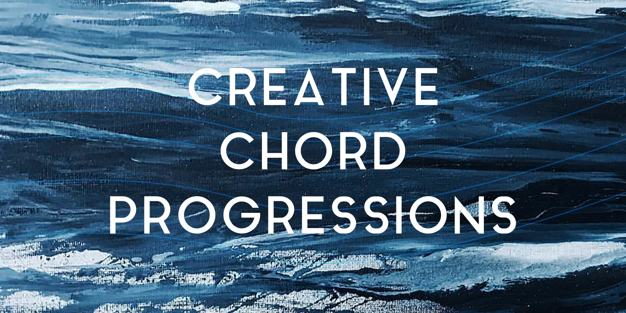 Creative Chord Progressions Tab Collections Ultimate Guitar
