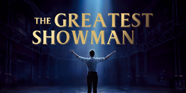 The Greatest Showman   Tab Collections @ Ultimate-Guitar com