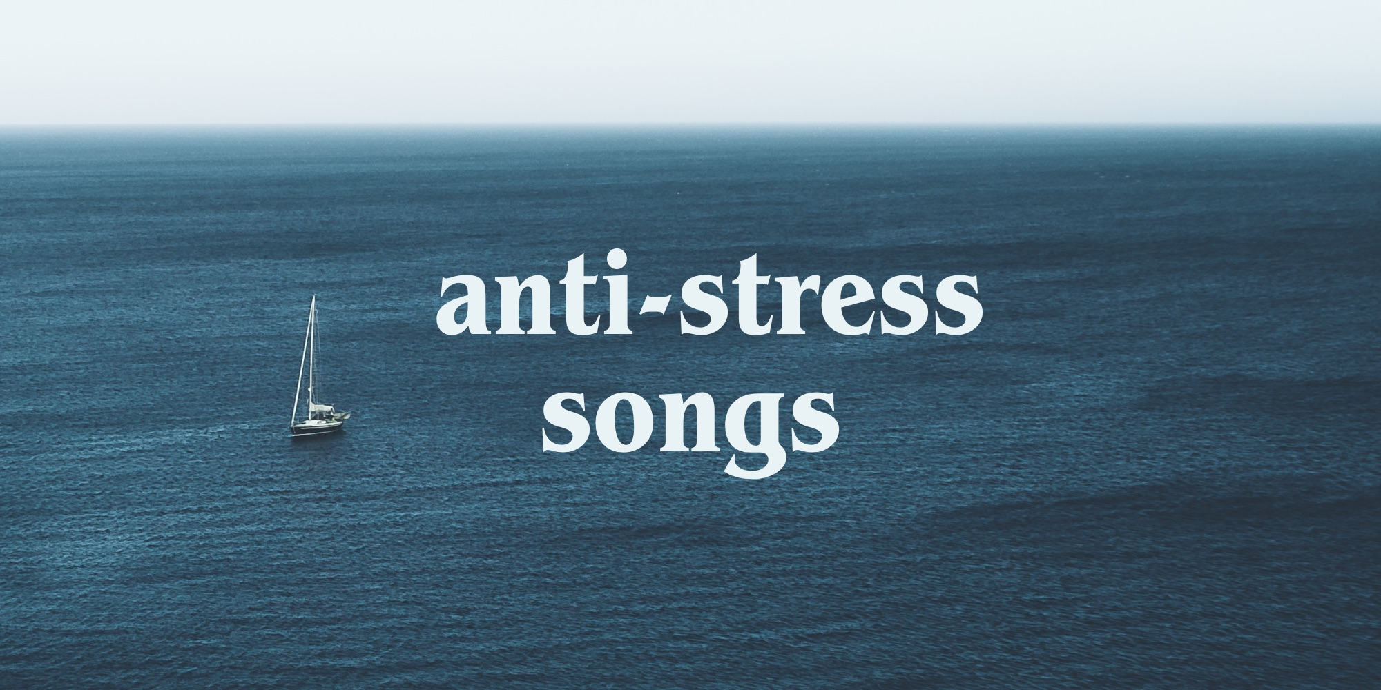 Anti Stress Songs Tab Collections Ultimate Guitar