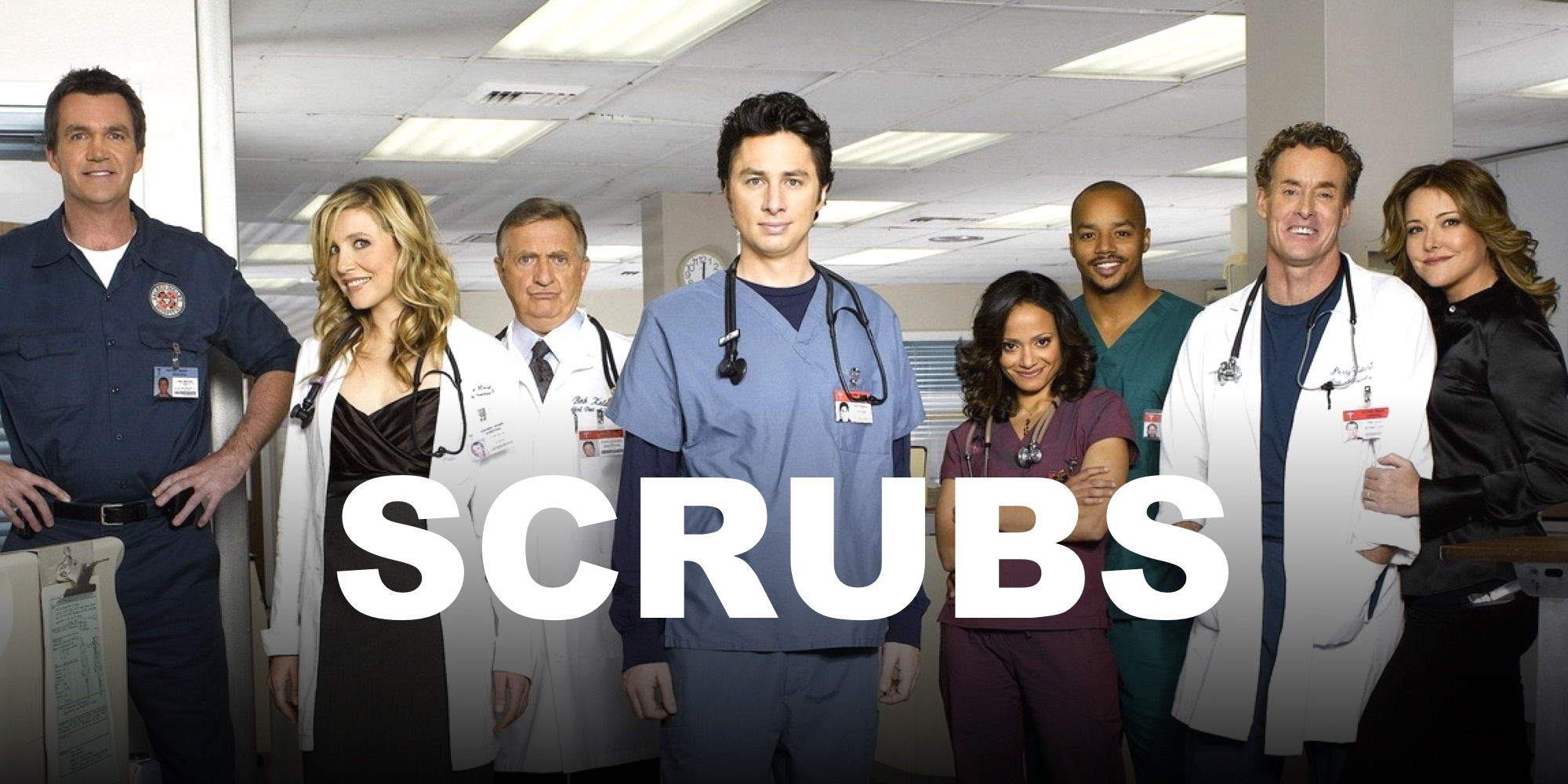 Scrubs Tab Collections Ultimate Guitar