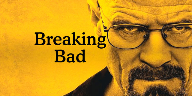Breaking Bad Tab Collections Ultimate Guitar Com