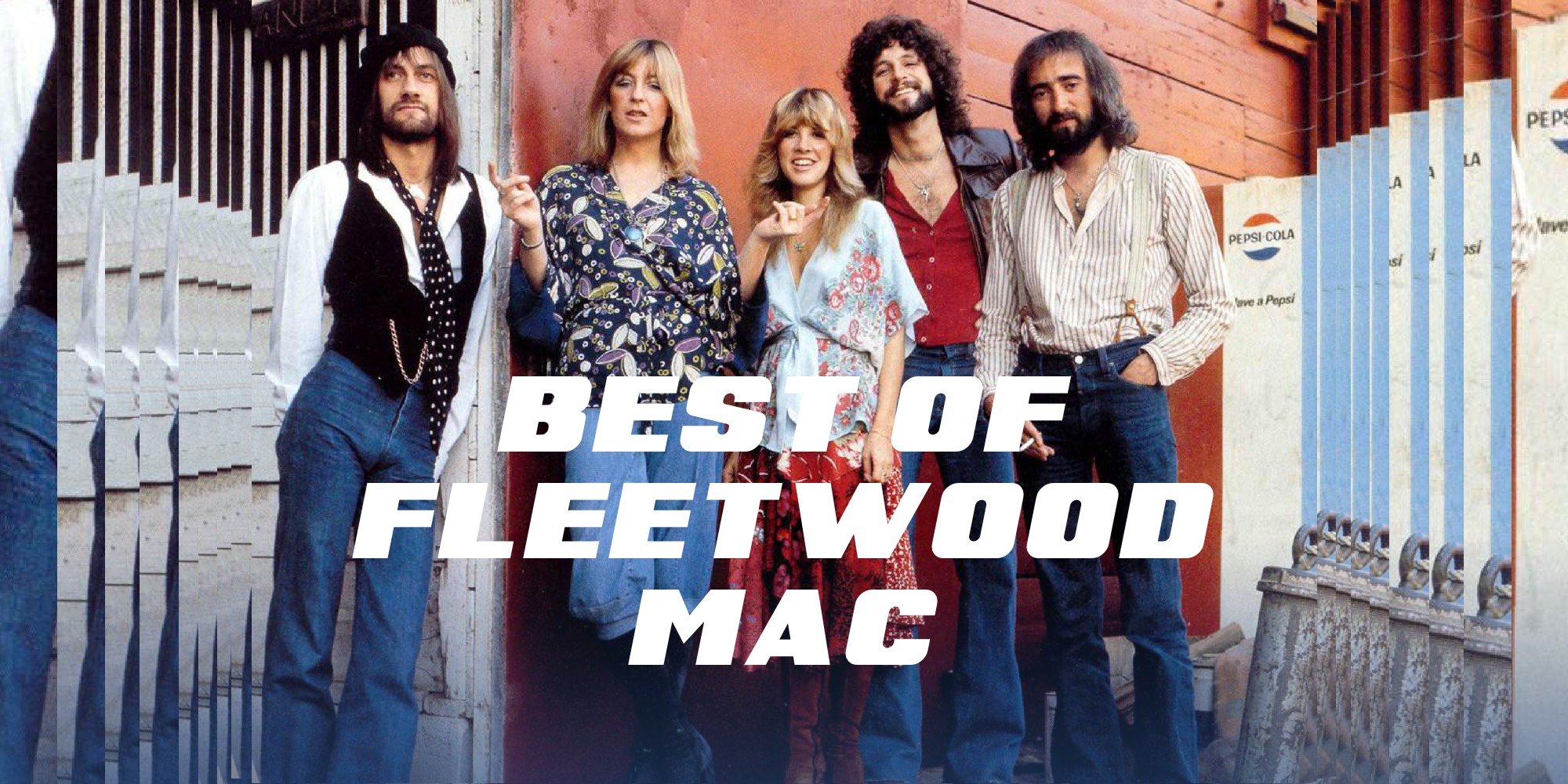 Best Of Fleetwood Mac Tab Collections Ultimate Guitar