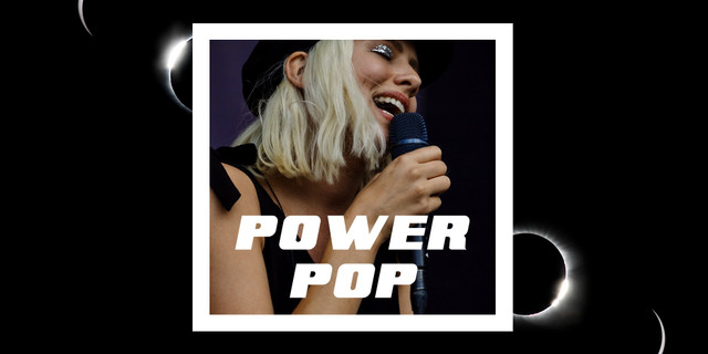 Power Pop | Tab Collections @ Ultimate-Guitar.com