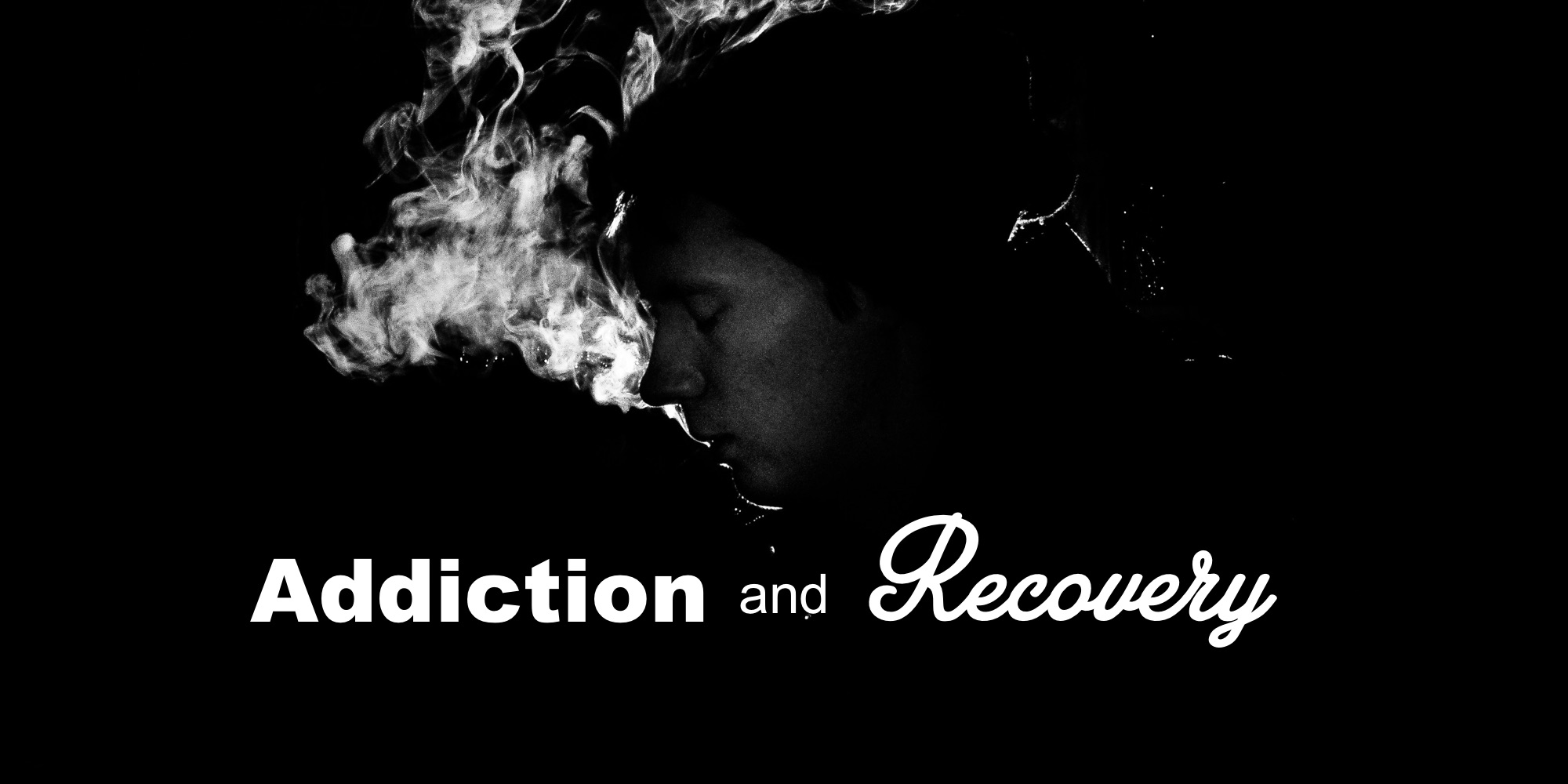 Addiction And Recovery Tab Collections Ultimate Guitar