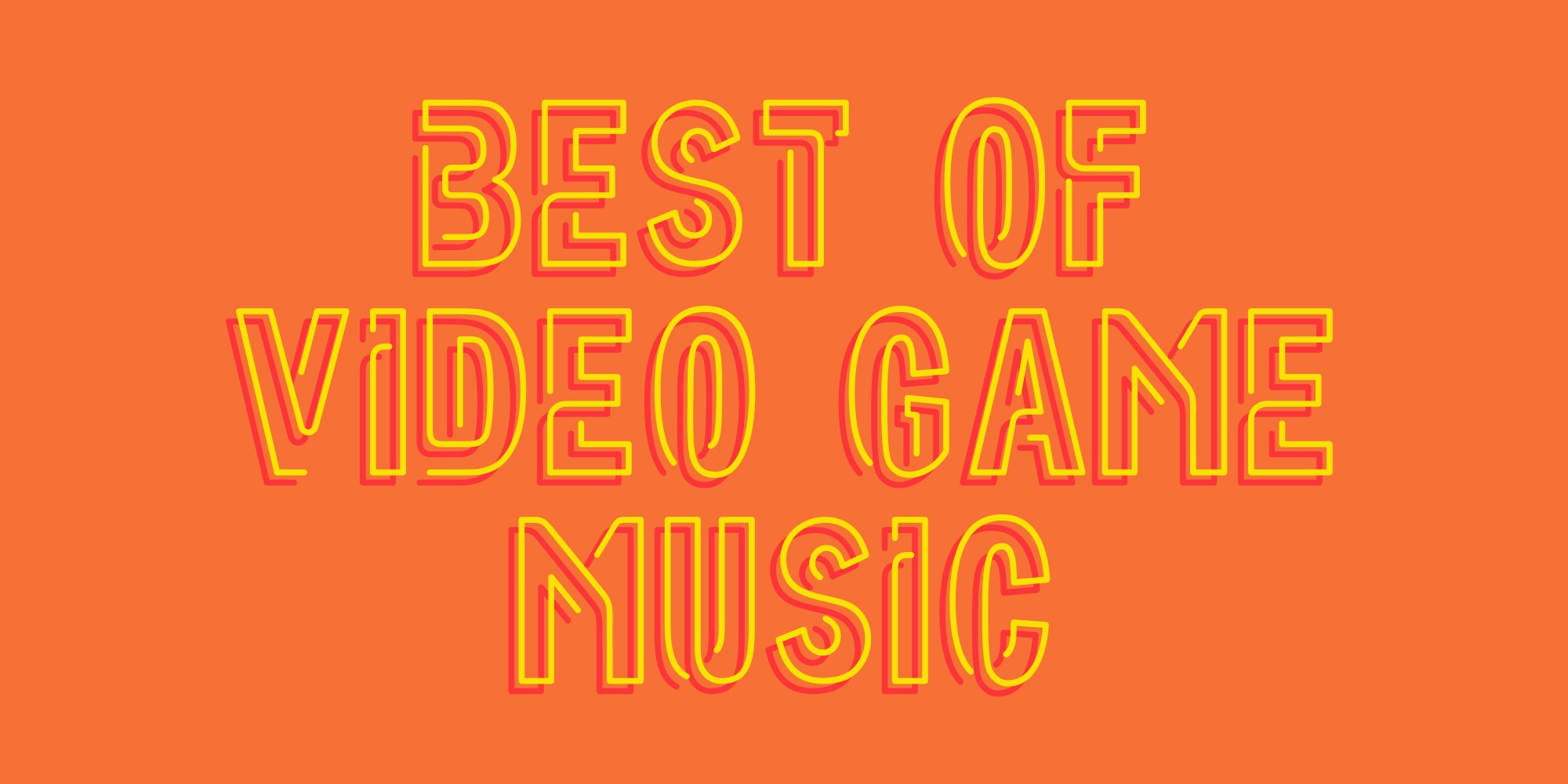 Best Of Video Game Music Tab Collections Ultimate Guitar Com