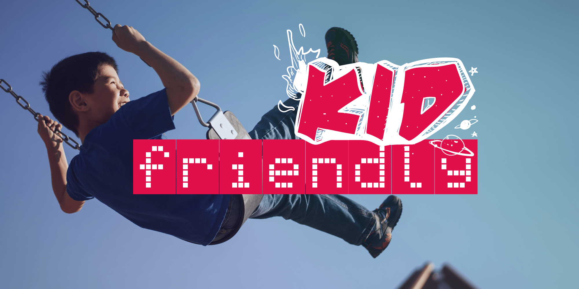 Kid Friendly Tab Collections Ultimate Guitar