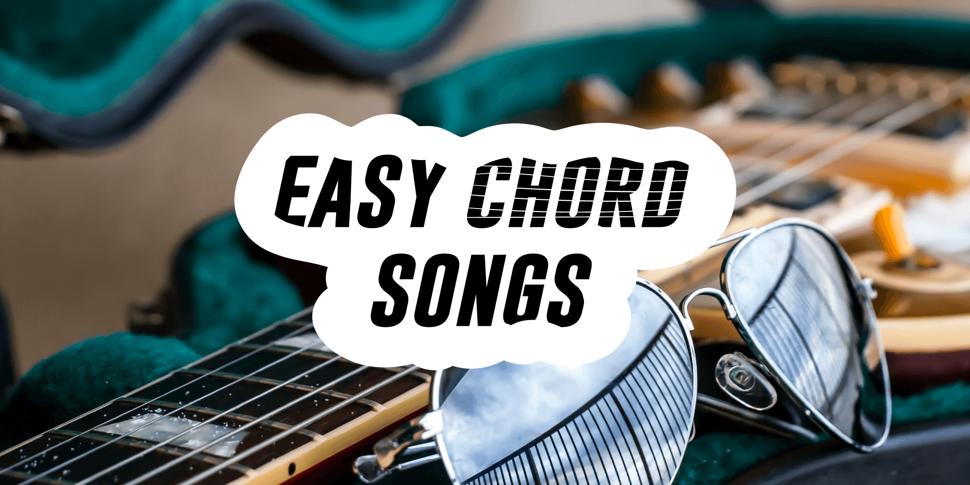 Easy Chord Songs Tab Collections Ultimate Guitar