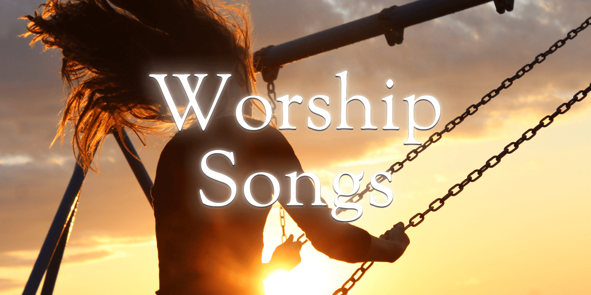 Worship Songs Tab Collections Ultimate Guitar