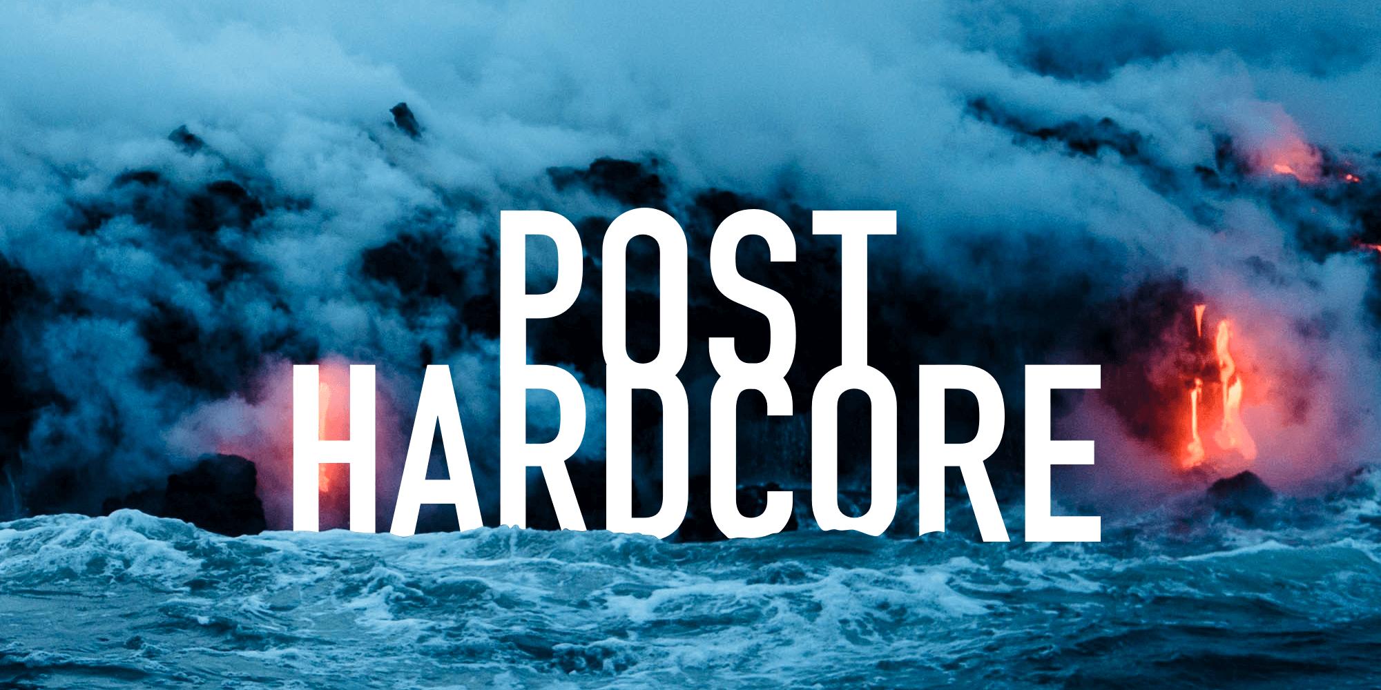 Adult hardcore porn fuck