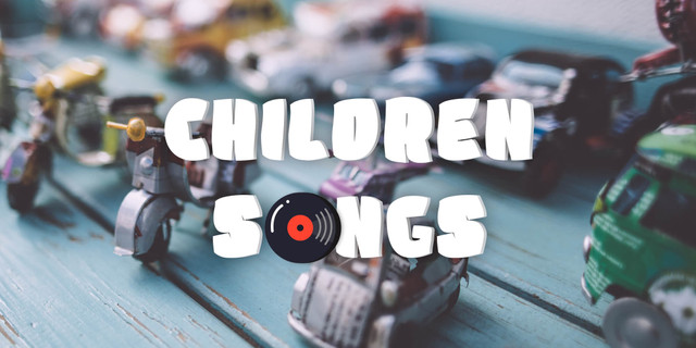 Children Songs | Tab Collections @ Ultimate-Guitar com