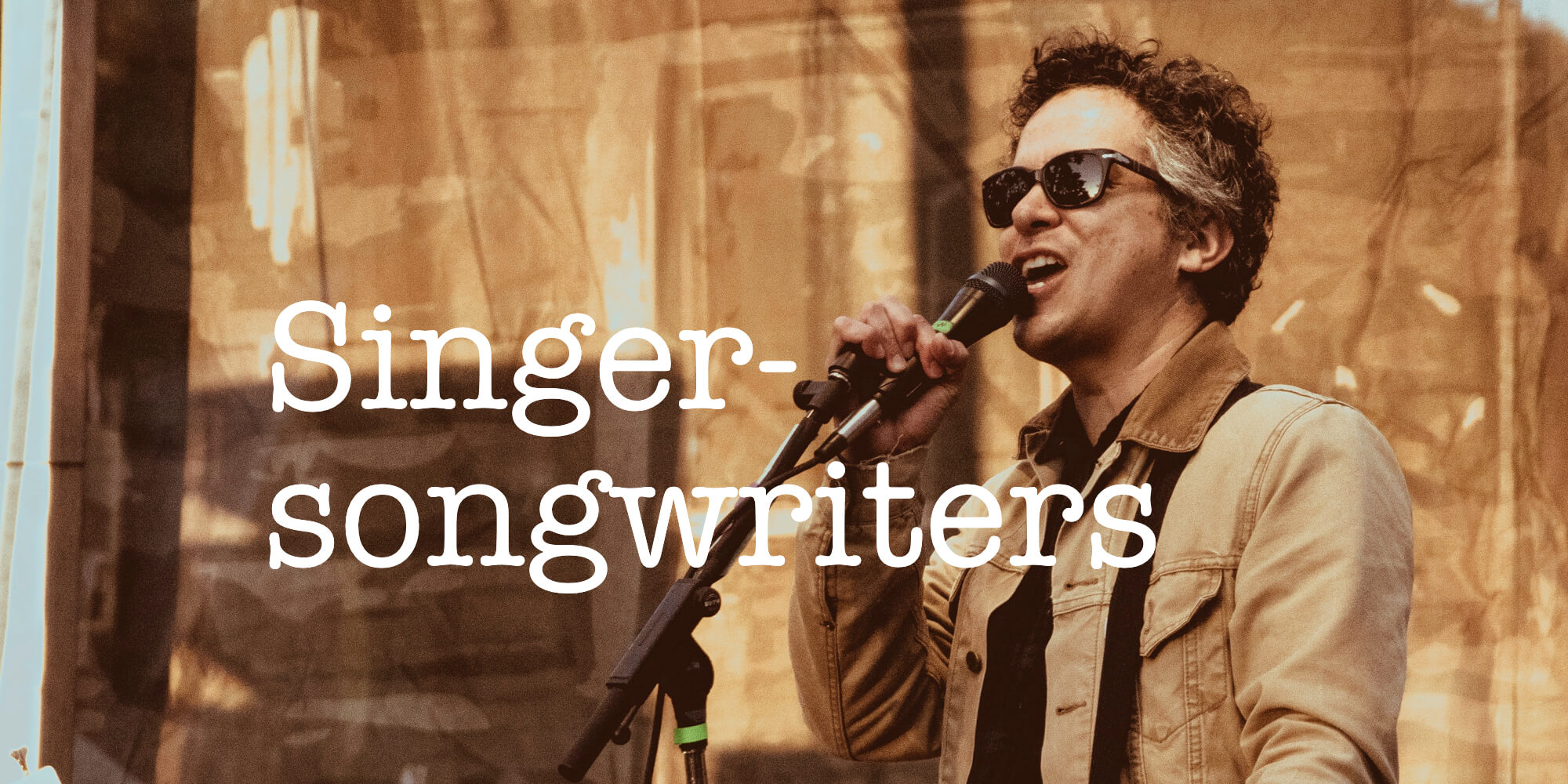 Singer Songwriters Tab Collections Ultimate Guitar