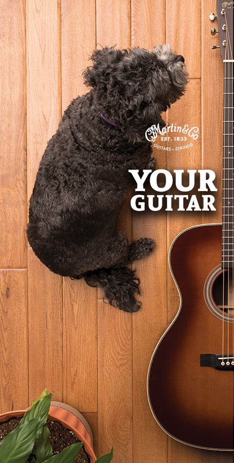 ULTIMATE GUITAR TABS. 1,100,000 songs catalog with free Chords ...